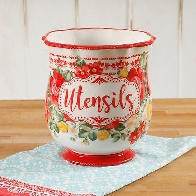 pioneer-woman-pioneer-vintage-floral-6-75-inch-utensil-holder_r188671370202